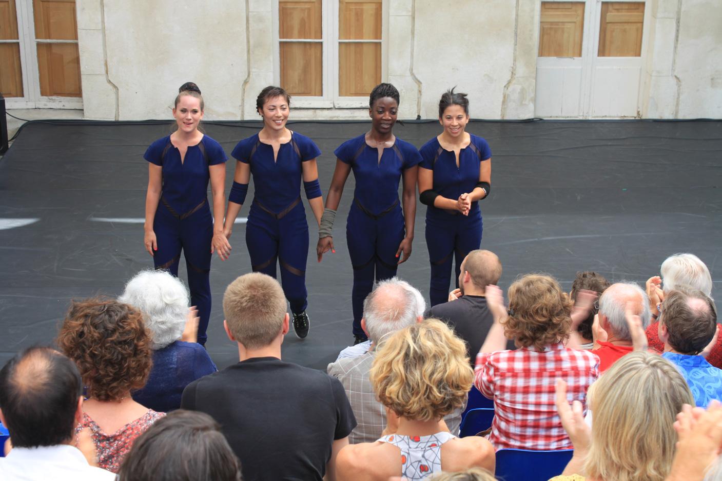 2013_07_Pic_AUT_Avignon_Salut