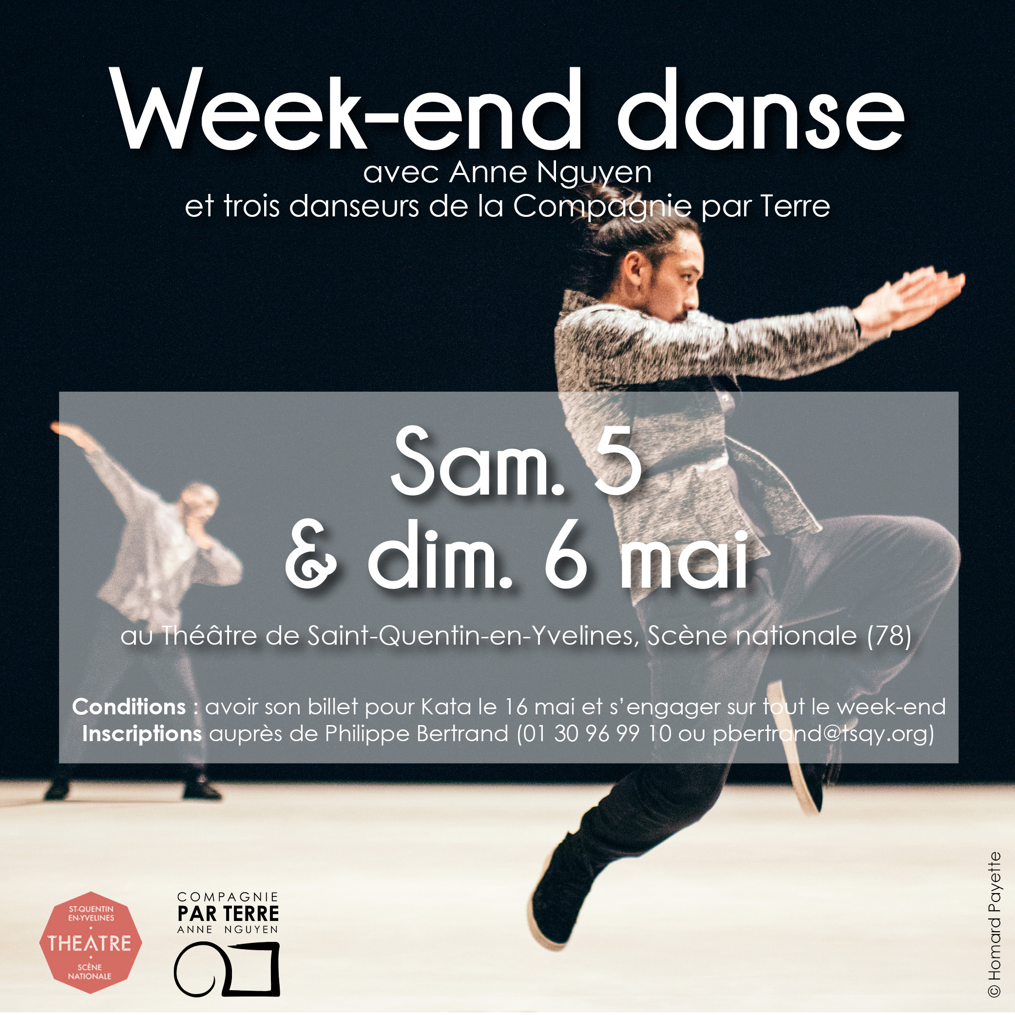 Week-end_danse_SQEY