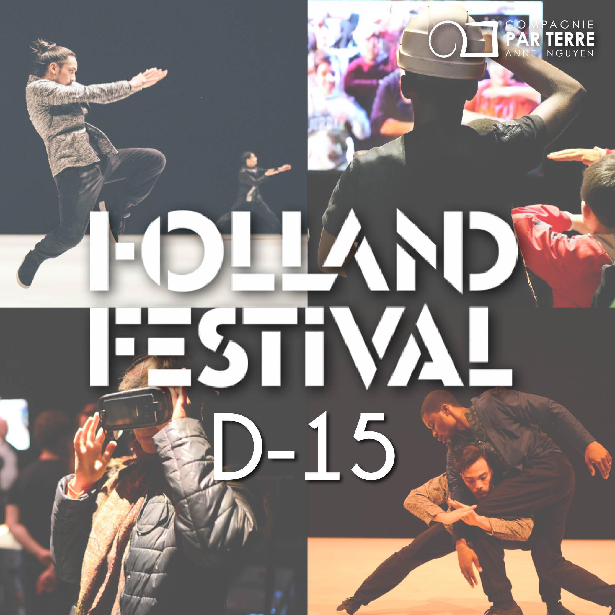Holland_Festival